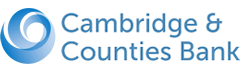 Cambridge and Counties Bank